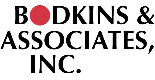 Bodkins & Associates, Inc.